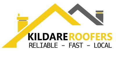 Kildare Roofers logo