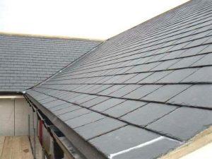 roofers-kildare