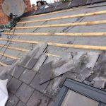 Roofing Repairs Kildare