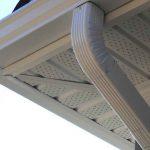 Soffits and Fascia Repairs Kildare