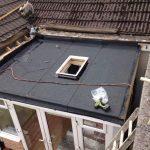 Felt Roofing Contractors Kildare
