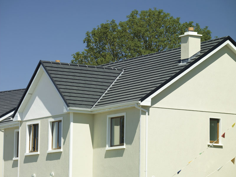 New Roofs Kildare